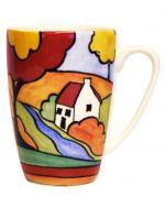 River Cottage Classic Queens by Churchill China Rowan Mug