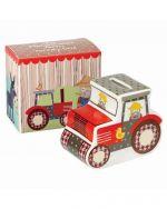 Churchill Little Rhymes Old MacDonald's Money Box