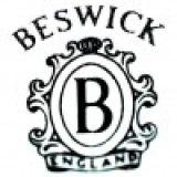 Beswick Pottery image