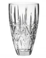 Waterford Marquis Sparkle Vase 23cm