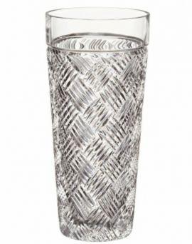 Waterford Marquis Versa Vase 20cm