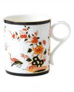 Wedgwood Wonderlust Oriental Peony Mug