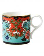 Wedgwood Wonderlust Ornamental Scroll Mug